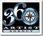 360 Agency