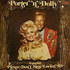 PorterDolly