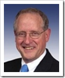 Rep. Michael Conaway