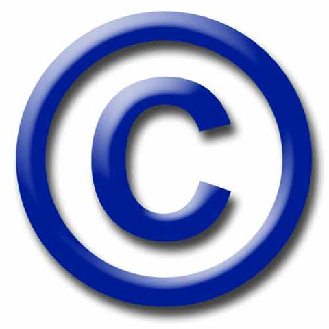 copyright legislation