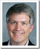 Dave Jaworski