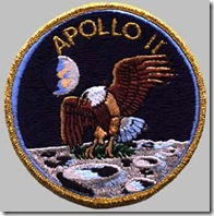 Apollo11patch