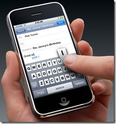 apple-iphone-keyboard